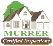 Murrer Inspection logo