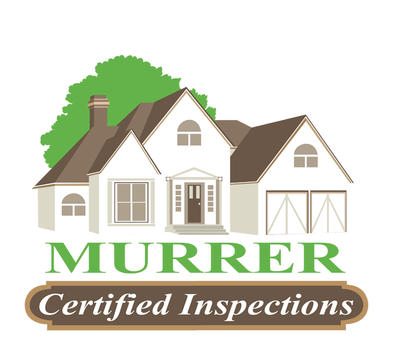 Main Murrer Inspection Logo